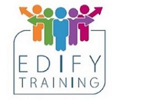 Edify Training
