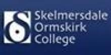 Skelmersdale and Ormskirk College