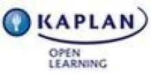 Kaplan Open Learning