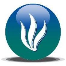 Oil & Gas Safety Ltd