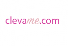 ClevaMe