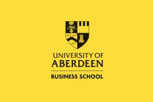 The University of Aberdeen Business School Online