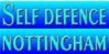 Self Defence Nottingham