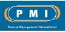 Process Management International