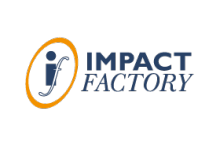 Impact Factory
