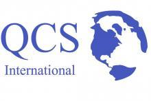 QCS International