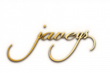 Javeys Bridal Academy Luton