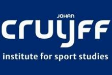 Johan Cruyff Institute Barcelona