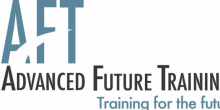 Advanced Future Training