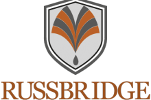 Russbridge Academy Ltd