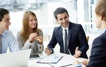 MBA - Big Data Management