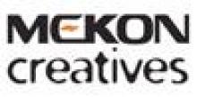 Mekon Creatives