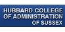 Hubbard College of Administration Sussex