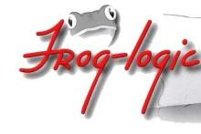 Frog-logic LTD