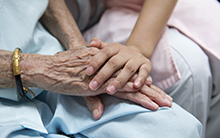 Health & Social Care (RQF) - Level 3 Course