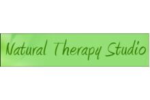 Natural Therapy Studio School