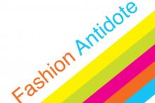 FASHION ANTIDOTE