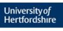 University of Hertfordshire Business School