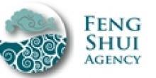 Feng Shui Agency