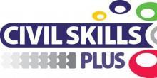 Civil Skills Plus