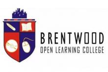 Brentwood Open Learning College