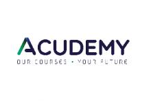 Acudemy Training