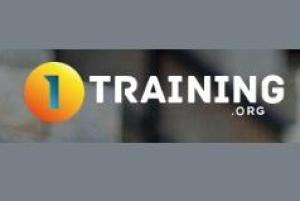1 Training