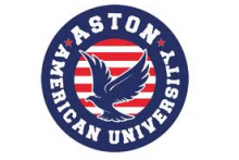 Aston American Univeristy