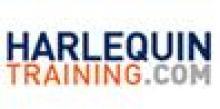 Harlequin Training