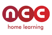NCC Home Learning
