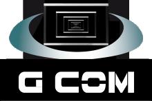 GCOM Solutions