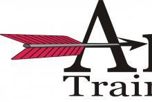 Archer Training Ltd