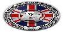 British DJ & MC Academy