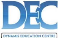 Dynamis Education Centre