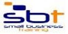 SB Training - Europe's leading SB Course Provider