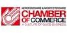 Herefordshire & Worcestershire Chamber of Commerce