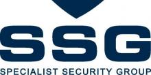 Specialist Security Group