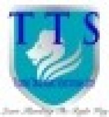 Trade Training Solutions Ltd