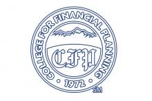 College for Financial Planning