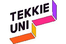 Tekkie Uni