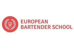 European Bartender School