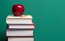 Certificate in Supporting Teaching and Learning in Schools (L2)