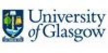 Glasgow University Centre for Open Studies