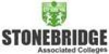 Stonebridge Associated Colleges