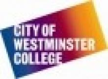 City of Westminster College
