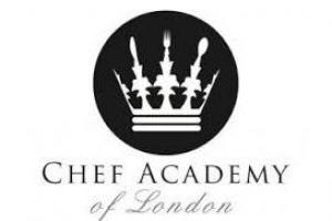 Chef Academy of London