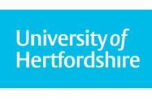 Hertfordshire International College