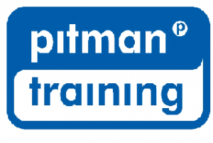 Pitman Training London