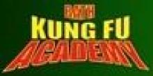 Bath Kung Fu Academy