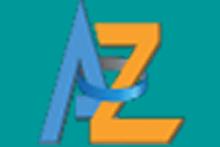 A-Z Training Centre Ltd.